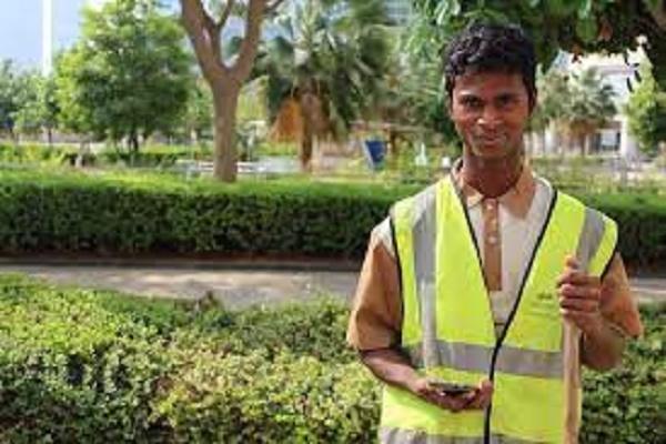 """""""ناو ماني"""" الناشئة تجمع تمويلًا سبعة ملايين دولار وتخطط لتوسيع خدماتها في الخليج"""