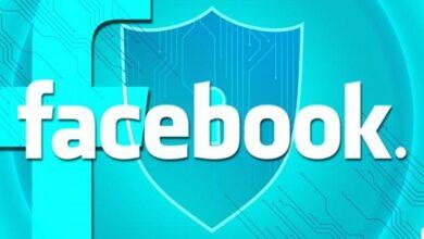 Photo of فيسبوك تضع قواعد جديدة !
