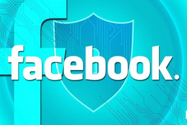 فيسبوك تضع قواعد جديدة !