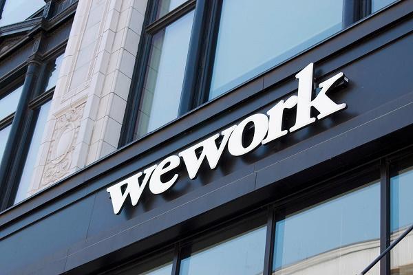 شركة WeWork تطرح أسهمها للاكتتاب بعد عامين على فشل محاولتها الأولى