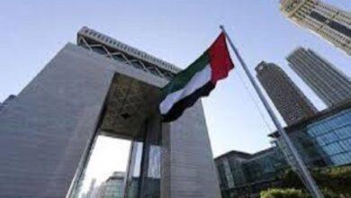 Photo of إطلاق أول منصة مصرفية رقمية مستقلة في الإمارات