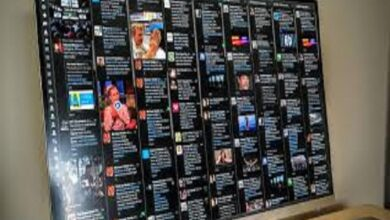 Photo of تويتر تعمل على إصلاح شامل لمنصة TweetDeck