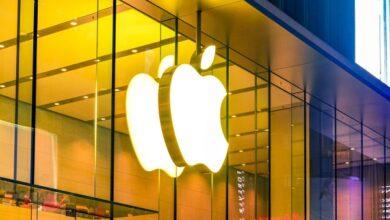 "Photo of المملكة المتحدة تحقق في استخدام Apple ""غير العادل"" لمتجر تطبيقاتها"