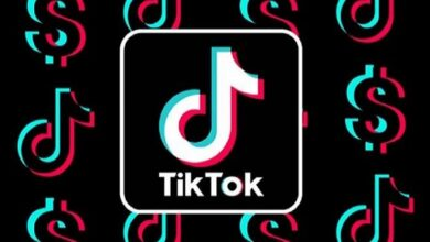 Photo of تيك توك تفكر في تقديم ميزة الدردشة الجماعية