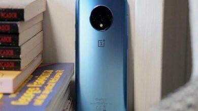 Photo of هواتف OnePlus القادمة تصدر في 23 مارس