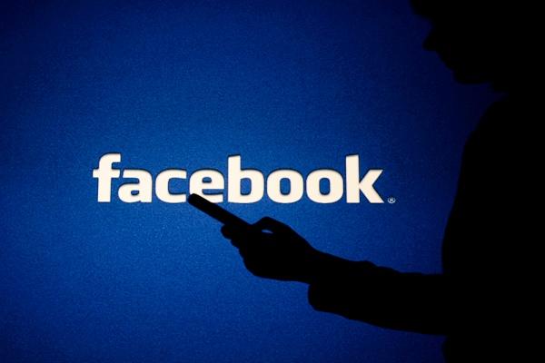 فيسبوك تواجه دعوى قضائية في فرنسا بسبب المحتوى