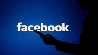 Photo of فيسبوك يعلن حظر مجموعات قراصنة صينية تستهدف الأويغور