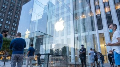 Photo of شركة Apple تعتزم استثمار 1.2 مليار دولار في ألمانيا خلال 3 سنوات