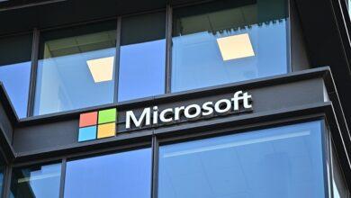 Photo of مايكروسوفت تفتح مقرها الرئيسي بواشنطن أمام الموظفين 29 مارس