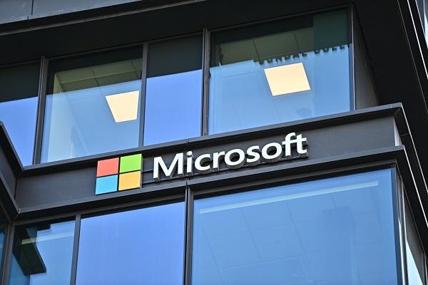 مايكروسوفت تفتح مقرها الرئيسي بواشنطن أمام الموظفين 29 مارس