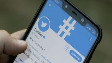 Photo of هل تنجح استحواذات تويتر الأخيرة في تحويله من منصة للنخبة إلى موقع شعبي؟