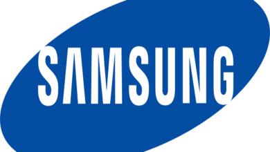 Photo of سامسونج تكشف عن هواتف جالكسي A52 و Galaxy A72