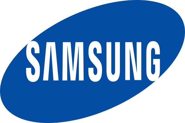 سامسونج تكشف عن هواتف جالكسي A52 و Galaxy A72