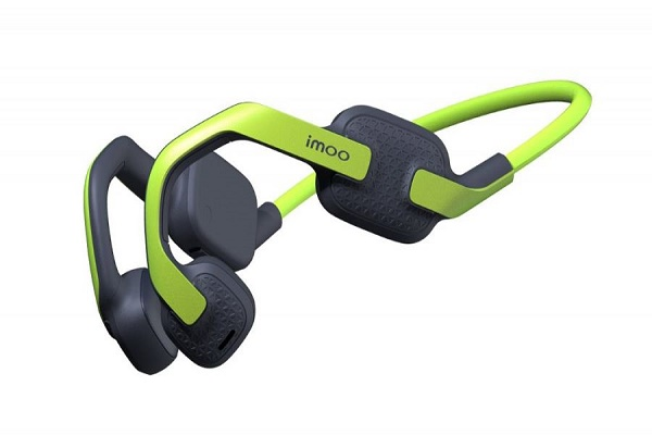 سماعة أذن imoo Ear-care مصممة للأطفال