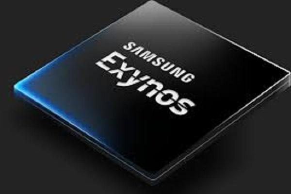 سامسونج تطور حاسبًا محمولًا بمعالج Exynos