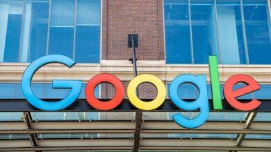 Photo of شركة Google تخطط لاستثمار أكثر من 7 مليارات دولار في الولايات المتحدة