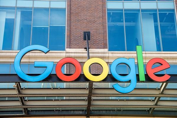 شركة Google تخطط لاستثمار أكثر من 7 مليارات دولار في الولايات المتحدة