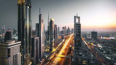 Photo of السعودية والإمارات تقودان الدول العربية في السباق إلى الفضاء
