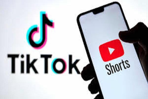 يوتيوب تطرح YouTube Short في الولايات المتحدة
