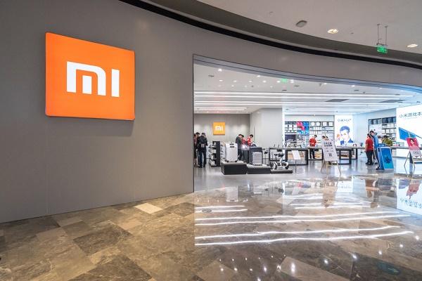 بعد شطب Xiaomi.. الشركات الصينية بالقائمة السوداء تسعى لمقاضاة الحكومة الأميركية
