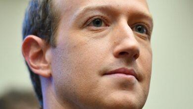 Photo of مارك زوكربيرغ يدعم تعديل لوائح الإنترنت الفيدرالية في الولايات المتحدة