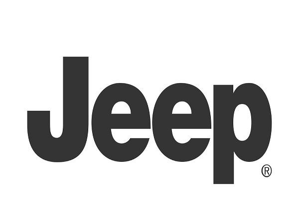 شركة جيب تكشف النقاب عن سيارة كهربائية جديدة