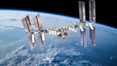 Photo of رغم خلافات بوتين وبايدن.. روسيا تؤيد مد التعاون الفضائي مع أميركا حتى 2030