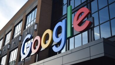 Photo of المحكمة العليا الأميركية: غوغل لم تنتهك حقوق نشر شركة Oracle