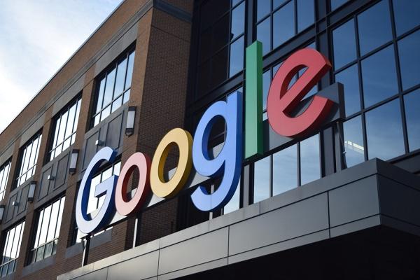 المحكمة العليا الأميركية: غوغل لم تنتهك حقوق نشر شركة Oracle