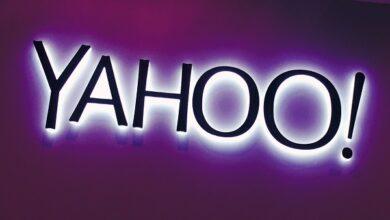 Photo of ياهو تغلق Yahoo Answers في 4 مايو نهائيًا