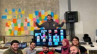 """Photo of """"أبواب"""" الأردنية لتكنولوجيا التعليم تجمع 5.1 مليون دولار في أحدث جولة تمويل لها"""