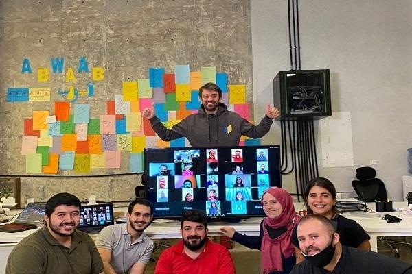 """""""أبواب"""" الأردنية لتكنولوجيا التعليم تجمع 5.1 مليون دولار في أحدث جولة تمويل لها"""