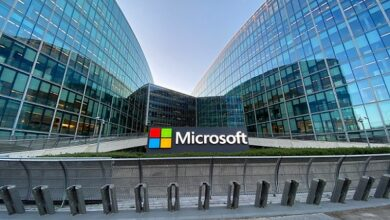 Photo of شركة مايكروسوفت تفوز بصفقة قيمتها 22 مليار دولار مع الجيش الأميركي