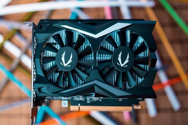 NVIDIA ستقوم بإطلاق بطاقة GTX 1650 لمحاربة ندرة البطاقات!