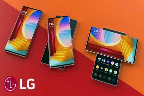 LG تؤكد أنها ستغلق أعمالها في مجال الهواتف المحمولة