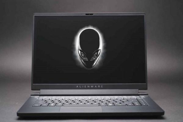Alienware تكشف عن حاسب محمول للألعاب بمعالج AMD