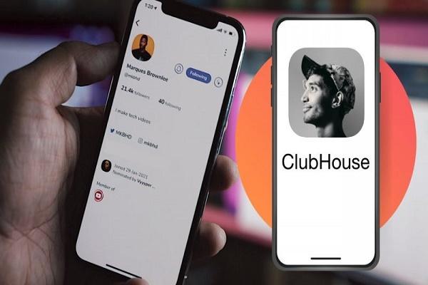Clubhouse يطرح ميزة المدفوعات للمبدعين