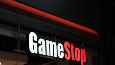 Photo of المدير التنفيذي لـ Game Stop يعلن استقالته.. وأسهم الشركة ترتفع 9%