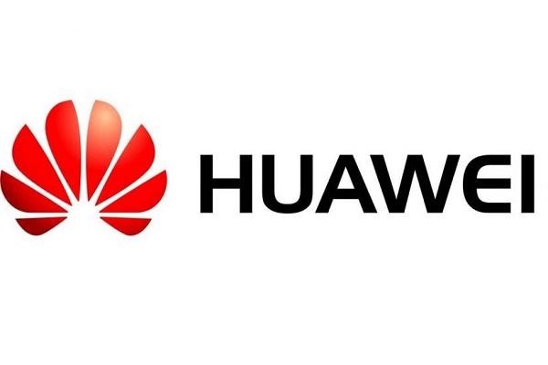 خروج هواوي من قائمة أكبر مصنعي الهواتف مع نمو ضحم لشاومي وسامسونج