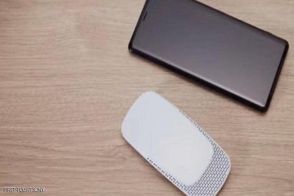 سوني تطلق Reon Pocket 2 مكيف الهواء القابل للارتداء