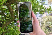 Photo of HMD Global تكشف عن Nokia X10 و Nokia X20