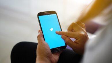 Photo of تويتر يعلن انقطاع الخدمة عن آلاف المستخدمين ويعد بعودتها قريبًا