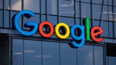 Photo of نتائج غوغل للربع الأول تجاوزت توقعات المحللين: العائدات 55 مليار دولار والأرباح 26.29 دولار للسهم
