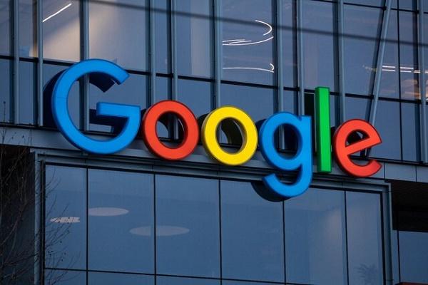 نتائج غوغل للربع الأول تجاوزت توقعات المحللين: العائدات 55 مليار دولار والأرباح 26.29 دولار للسهم