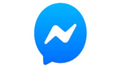 Photo of تطبيق Messenger وكيفية فتح محادثة سرية مشفرة بالكامل بسهولة!