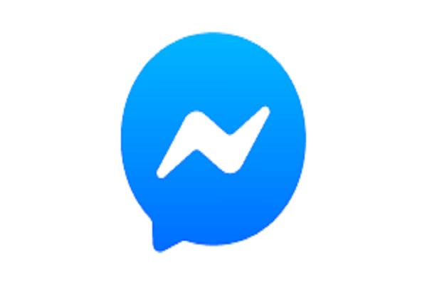تطبيق Messenger وكيفية فتح محادثة سرية مشفرة بالكامل بسهولة!