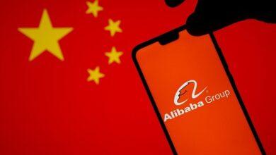 Photo of الصين تفرض غرامة 2.78 مليار دولار على موقع Alibaba بسبب ممارسات احتكارية