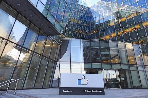 لجنة التجارة الفيدرالية تُطالب فيسبوك ببيع أصولها في واتساب وانستغرام