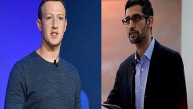 Photo of قوة يصعب ترويضها.. نظرة على قضايا مكافحة الاحتكار التي تواجهها غوغل وفيسبوك
