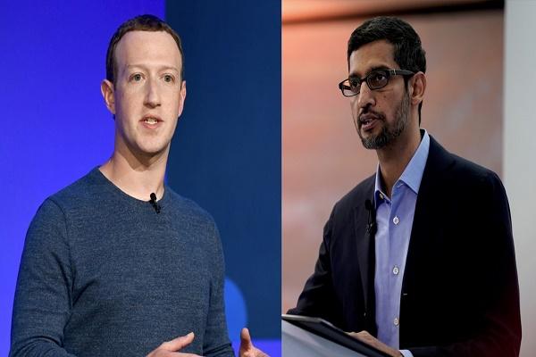 قوة يصعب ترويضها.. نظرة على قضايا مكافحة الاحتكار التي تواجهها غوغل وفيسبوك